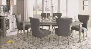 Safavieh Dining Room Chairs Awesome Ideas