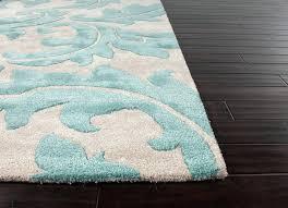 turquoise area rug turquoise area rug size turquoise area rug canada