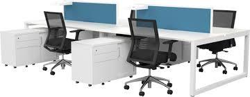 office desking. View Express Range Office Desking N