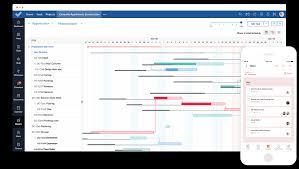 Online Project Management Calendar Google Calendar Project Management Tool Elegant Template Sheets Best