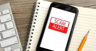 how to port a phone number beware phone porting scam that can empty your bank account techlicious