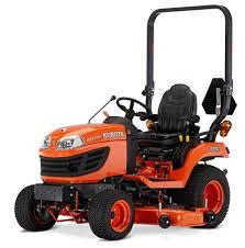 die besten ideen zu kubota tractors auf traktoren bx2370dv kubota tractor corporation
