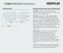 cat c15 ecm 40 pin wiring diagram also cat 3406e engine wiring cat mxs ecm wiring diagram on wiring diagram also cat 70 pin