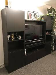 ikea tv unit 0 99 dealsan