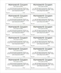 Monster Homework Passes Can Be Downloaded Here Blank Hall Pass