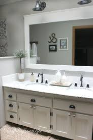 Master Bedroom Bathroom 17 Best Images About Master Bedroom Bathroom On Pinterest Sw Sea