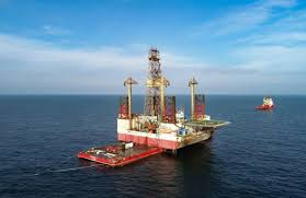 First offshore decommissioning operation performed in Romania, OMV Petrom says - Offshore Energy