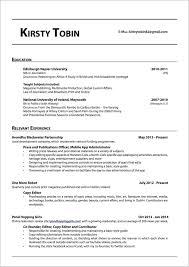 Cover Letter For Freelance Proofreader Cover Letter Resume