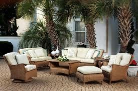 comfortable porch furniture. Most Comfortable Outdoor Furniture Patio Set With Umbrella Bistro Porch