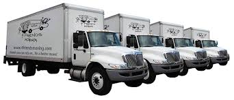 moving companies west palm beach fl. Wonderful West Local Movers In West Palm Beach Residential Beach Moving  Companies With Beach Fl E