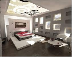 diy home office ideas. teen boy bedroom small square kitchen designs diy home office ideas pinterest tumblr beautiful teens m41