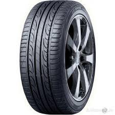 Шины <b>Dunlop SP Sport LM704</b> 225/50 R17 94V » Kolesa62.ru ...