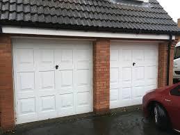 2 henderson doors before conversion