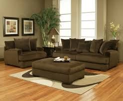 Living Room Sets With Accent Chairs Carlin Sofa Loveseat Chair Ottoman As Well As Multiple