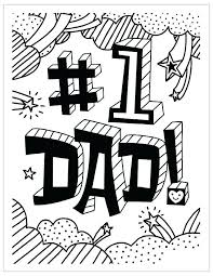 coloring pages for dad inspiring father s day coloring pages hallmark ideas inspiration coloring pages fathers