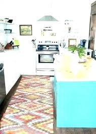 l shaped rug kitchen rug runner l shaped rug runner designs for beautiful kitchen rugs and l shaped rug