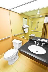handicapped bathroom designs. Handicap Accessible Bathroom Design Handicapped Designs T