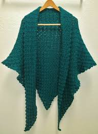 Corner To Corner Afghan Pattern New Inspiration Ideas