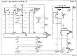 2005 kia sedona wiring schematic images 2010 hyundai santa fe 2005 kia sedona window motor 2005 circuit wiring diagram