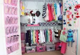 Walk In Closet Designed for Girl httpwwwlesimonrealestatecom