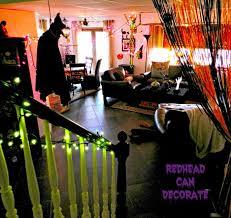 party basement ideas. Brilliant Party Halloween Party Ideas U0026  Inside Basement