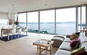 natural lighting in homes. modern floor to ceiling windows 17 natural lighting in homes l
