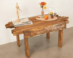 Wood furniture blueprints Building Furniture Diy Mancave Decor 19 Creative And Inspiring Diy Decor And Furniture Projects Homesthetics Diy Projects Cakning Home Design Diy Mancave Decor 19 Creative And Inspiring Diy Decor And Furniture