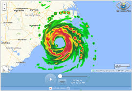 Satellite Weather Chart Interactive Future Radar Forecast Next 12 To 72 Hours