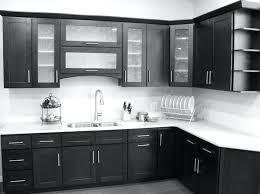 glass panel kitchen cabinet doors kitchen cabinet doors glass panels installing glass panel kitchen cupboard doors