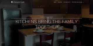 apartment website design. Apartment Website Design S