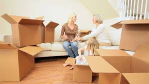 Packers and Movers Services in udaipur