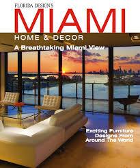 Small Picture Home Decor Magazines Home Design Magazine Home Amp Design