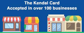 kendal case study