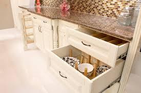 kitchen floor cabinets. Coastal Cream Base Cabinets Kitchen Floor