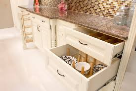 coastal cream base cabinets