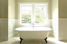 replace bathtub with walk in shower marvelous costco tubs canada bathtu