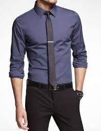Home In 2019 Menswear Business Casual Attire Stylish Men