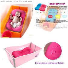 baby tub with shower head new design baby bath tub support baby tub with shower head china baby bathtub