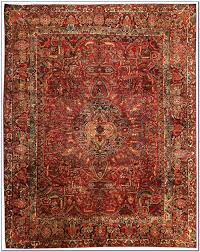 persian rugs canada rugs home design ideas large antique persian rugs