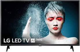 LG 43LM6300PLA 108 cm (Fernseher,1000 Hz): Amazon.de: Heimkino, TV & Video