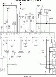 dodge dakota wiring schematic complete wiring diagrams \u2022 1992 dodge dakota wiring diagram for coil prime o2 sensor wiring diagram dodge dakota magnificent dodge dakota rh ansals info 1992 dodge dakota