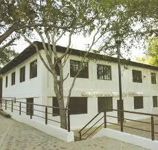 Image result for fotos de NUESTRA SEÑORA DE LA CANDELARIA, MINERAL DE. (Cosalá), sinaloa