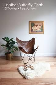 270 best DIY Furniture images on Pinterest   Furniture, Buffet ...