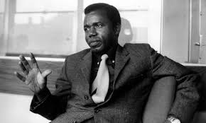 chinua achebe essay example essays chinua achebe