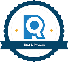 table of contents usaa homeowners insurance review
