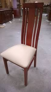high back dining chairs melbourne. dining chair - nannup high back 3 slat chairs melbourne n
