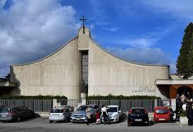 San Giovanni Maria Vianney – Wikipedia