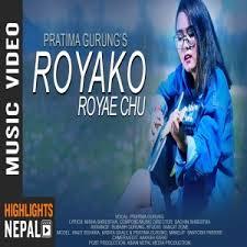 Pratima Gurung from Nepal | Popnable