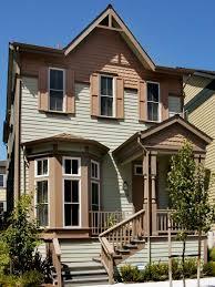Exterior House Design Styles Simple Design Inspiration