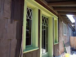https://www.google.com/search?q=green trim  Trim ColorColourHouse  TrimWhite HousesHouse ColorsGoogle SearchHouse IdeasBrown HouseExterior ...